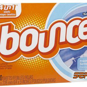 Jaycee - Project Bounce September 2012