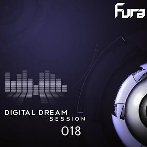 Digital Dream Session 018