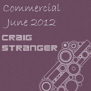 Commercial June 2012