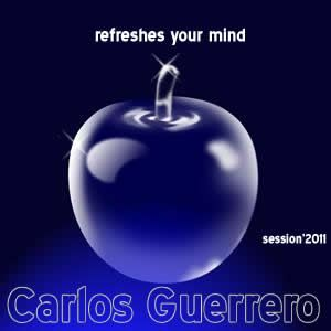 Refreshes Your Mind