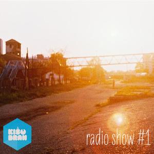 Kišobran radio show #1