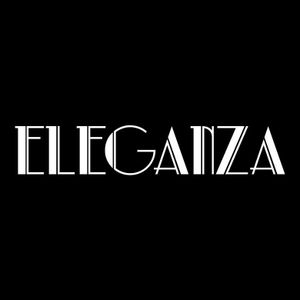 ELEGANZA KIZOMBA PROMO MIX 2016