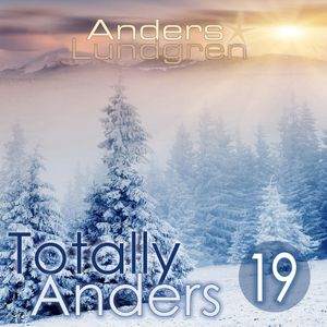 Totally Anders 19