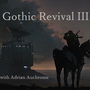Gothic Revival III