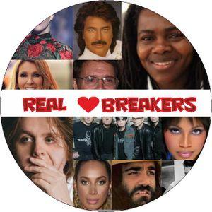 Heartbreakers..