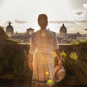 Special Dj Set JOYS Rome (Italy) By Frank Master Deejay