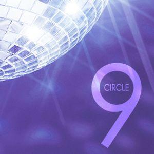 Live @ Circle 9 (07-07-2017)