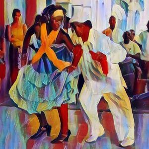 Cuba Sounds (Sonidos de Cuba) (vinilo)