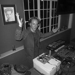 House-Electro Set @ Studio Lounge