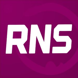 Ross Never Sleeps: SiriusXM Programmer & Host, Comedian Ben Miner