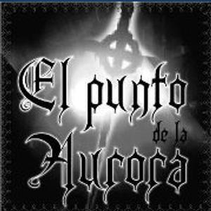 Entrevista realizada por Juan Heredia a Union Attempt. Radio Universidad Guadalajara,PuntodelaAurora