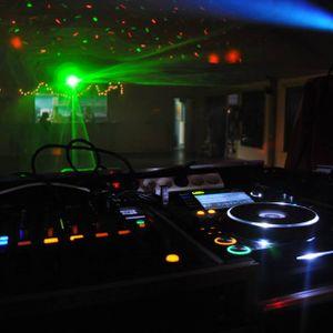 Bouliere party mix