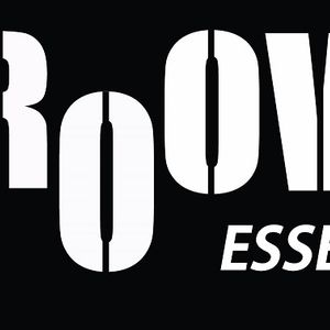 Groove Essence 4  Exclusive for Radio Glamour