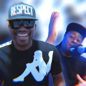 Robbo Ranx - Dancehall 360 (24/12/20)