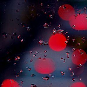 Finkelshtein-red (cut from dj set)