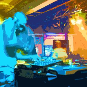 dj to-si detroit ecstasy effect mix-mission part.1 (2012-07-20)