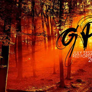 JULY SESSION 2012 (RED FOREST MIX)