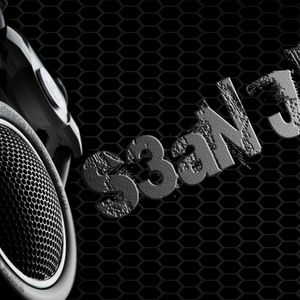 *** FREE DOWNLOAD*** S3AN J4Y - people city radio Guest Mix