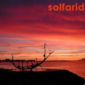 Solfarid