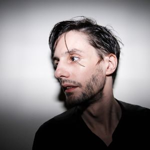Ivan Smagghe @ The Holy Cow (san francisco) - 01-07-2012