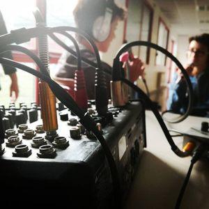 Radio Ragazzi Isola - laboratorio webradio scuola media Govone - Milano