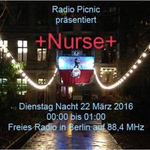 +Nurse+Mix <RadioPicNic>