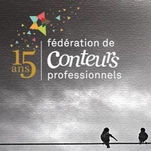 Aux Sources de l'Oralité + Chimères - Campus Info du 10/09/19