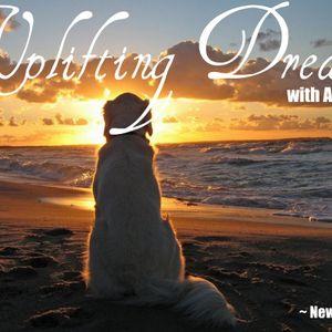 Uplifting Dreams ~ A New Era Ep.2