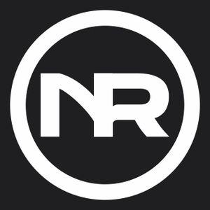 #001 Tech-House/Techno-Mix April 2017