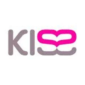 DJ VIBE - Kiss 100  16/08/2002