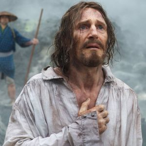 Missionary Men (When One is Liam Neeson)   Episode 51