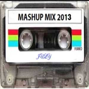 Mash Up July 2013