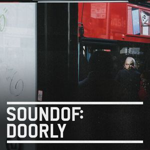 SoundOf: Doorly