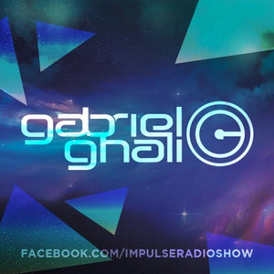 GTF Sessions 018 - Gabriel Ghali Guest Mix