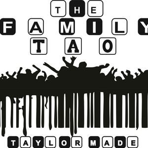 The Family T*A*O