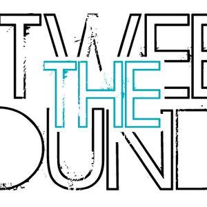 TiKay - Between The Sounds #2