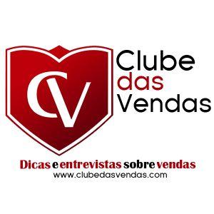 CdV32 - Contaminacao - Das - Negociacoes