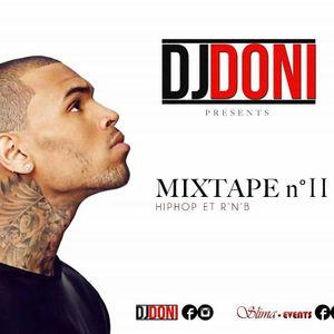 Mixtape HipHop et R'N'B II