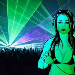 181. trance dj mix