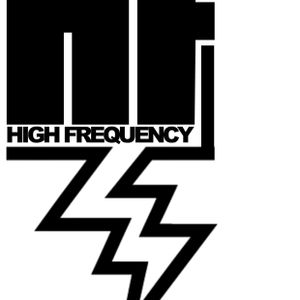 40 Min UK Funky House Mix August 26th - DJ Merciless