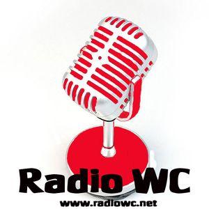 RadioWC Live 17 Wrzesień 2012