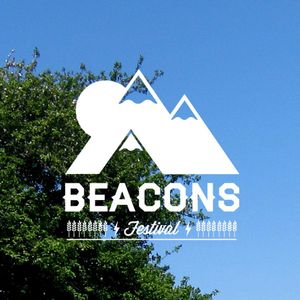 Beacons Podcast July '12 by Dirty Otter