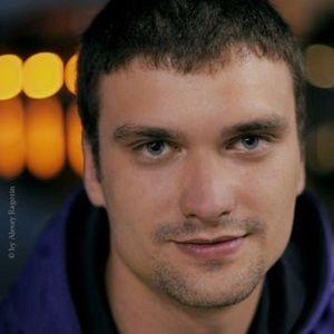 Artem Murashov - deep mix June 2013