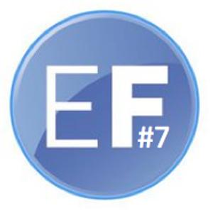 Espalha Factos #7