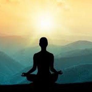 Meditation Mind (Almost) Instant Crown Chakra Healing Meditation Music - Sahasrara