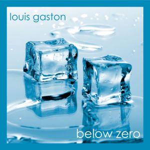 Below Zero (Chillout Mix)