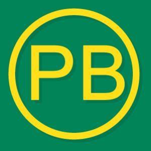 ProgressiveBeats August 2012 Podcast