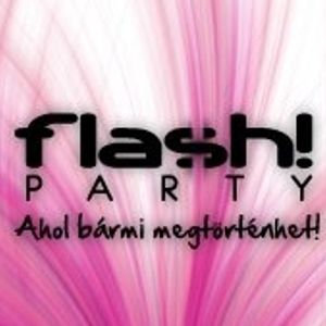 Flash! Party Mix 2012. Szeptember