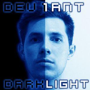 DARKlight (01.10.11)