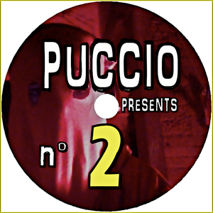 PUCCIO presents EYES-WIDE-STEVE ✪ RE-LIVE @ WITCHES FEAST 2012, PAESE DEI BALOCCHI CITY ✪